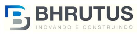 BHRUTUS